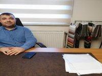 Gülemre Mobilya - Ali Özbek Röportajı