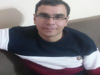 Hacılar cinayeti,Karar sonrası öldürülen şahsın yakınları sanığa saldırdı