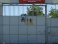 Kayseri cezaevi koğuşunda iğrenç tecavüz olayı