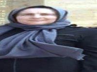 Yeşilhisar'da 4 çocuk annesi Traktörün altında kalarak can verdi