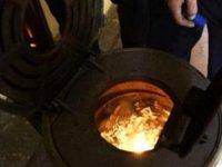 Kayseri'de sobadan zehirlenen 6 kişi tedavi altına alındı