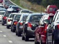 2020 Motorlu Taşıtlar Vergisi emlak vergi ceza oranı belli oldu