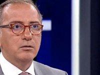 ''Emre Belözoğlu diye Türk sporunda bir felaket vakası var.''