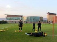 Kayserispor - Sivasspor karşılaşması 24 Kasım Pazar günü saat 14.00'te