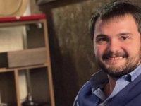 Genç İş Adamı Kahyaoğlu, Kayserispor Yöneticisi Oluyor