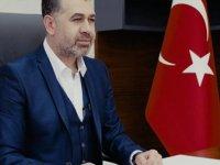 Sedat Kılınç Kayserispor Taraftarlarına seslendi;