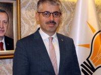 Çopuroğlu, CHP'nin salon isteğine olumlu yanıt verdi