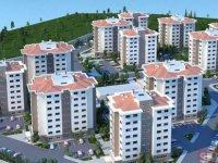 TOKİ Kayseri'de Hangi Bölgelere Konut Yapacak?