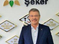 KAYSERİ ŞEKER'İN KREDİ NOTU?