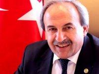 Aydın Kalkan'dan İstiklal marşı açıklaması