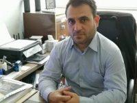 Merkez Bina Yönetimi Hizmetlerle Kayseri'de Fark Yaratıyor