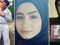 7 kişinin ölümüne neden olan firar sanığın yargılandığı dava ertelendi