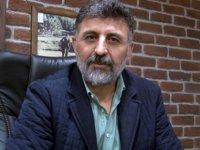 İYİ Parti Kocasinan İlçe Başkanı Şahin'den delege seçimlerine davet