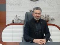 """Sedat Kılınç: """"şimdi yatırım yapmanın tam sırası"""""""