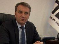 Kayseri'de kayıtlı motorlu taşıt sayısı 379 bin 734