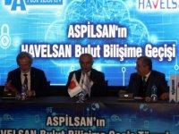"""""""Hayal ediyoruz; biz neden Türkiye'de üretilecek milli aracın bataryasını üretmeyelim"""""""