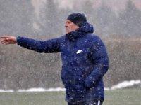 Kayserispor,Denizlispor maçından galibiyetle ayrılmak istiyor