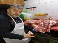 Medine Et Market İşletme Sahibi Mustafa Güneş'ten açıklama