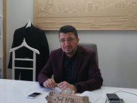 Postallı Turizm 58 Yıllık Tecrübesi İle Hizmet Veriyor