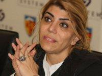 Kayserispor Başkanı Gözbaşı'ndan Kayseri İl Sağlık Müdürlüğü'ne Anlamlı Bağış
