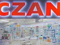 Kayseri'de Eczane açılış saatleri değişti