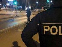 Kayseri'de toplu taşıma araçlarında kurala uymayanlara  para cezası kesilecek