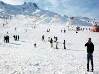 2019-2020 kayak sezonu, korona virüs tedbirleri kapsamında sona erdi