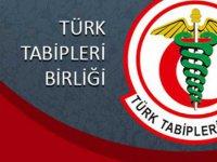 Türk Tabipler Birliği: Kayseri'de koronavirüs sayısını açıkladı