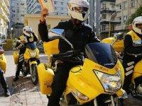 Son Dakika Kayseri'de Yardım paraları ikametlere götürülecek