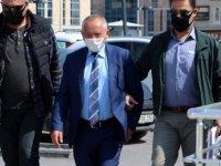 Kayseri'de CHP'li yönetici Cumhurbaşkanına hakaretten evinde gözaltına alındı