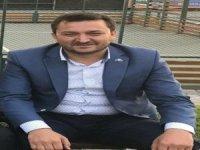 """Develispor Kulüp Başkanı Ali Kabak: """"Hak eden şampiyon olsun"""""""