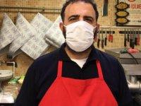 30 Yıllık kasap Ali Güneş, Et fiyatları hakkında bilgi verdi