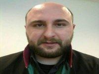 Kayseri'de Avukat 7. kattan atlayarak intihar etti