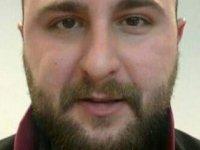 Serçeönün'de Avukat 7. kattan atlayarak intihar etti