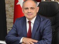 """Yahyalı Belediye Başkanı Öztürk: """"Elden gelen aş olmaz"""""""