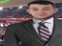 Bünyan'da Tırın çarptığı genç, kaldırıldığı hastanede hayatını kaybetti