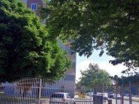 Kocasinan Argıncık'ta 6 blok karantinaya alındı