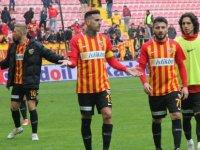 Kayserispor-Fenerbahçe maç saati belli oldu
