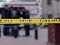 Bünyan'da silahlar konuştu 3 yaralı