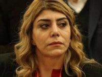 """Berna Gözbaşı: """"Transfer yasağı ile karşı karşıyayız"""""""