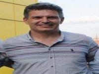 Kayseri ASKF için Mutlu Önal adaylığını açıkladı