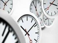 Kayseri Valiliği mesai saatleri değişikliğini açıkladı