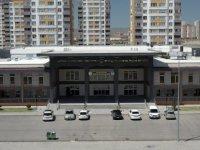 Kayseri'de kütüphaneler törenle açılıyor