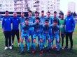 Kayseri OSB Atletikspor Türkiye Şampiyonasına galibiyetle başladı