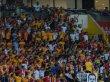 Kayserispor-Kasımpaşa maç bilet fiyatları