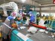 Mimarsinan OSB atıkları Melikgazi'de değerlendirilecek