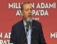20150510_cumhurbaskani-erdogan-almanya-da-konusuyor-canli.jpg