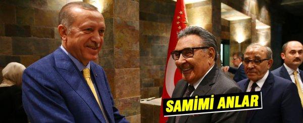 20170618_cumhurbaskani-erdogan-ile-aydin-dogan-dan-samimi-poz_m.jpg