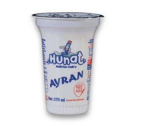ayran-464x455.png