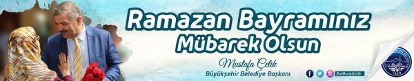 bayram-tebrigi-banner.jpg